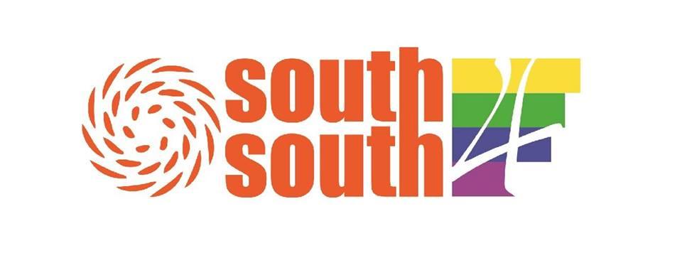 SOUTH4SOUTH – Fiera della Cooperazione 12 e 13 dicembre