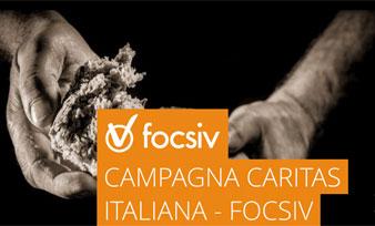 box3_COPE_Focsiv_caritas