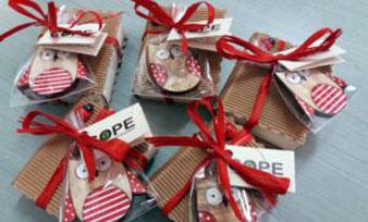 box4_COPE_bomboniere_solidali